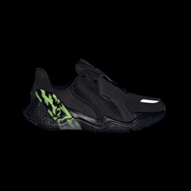 Chaussure 4UTURE RNR