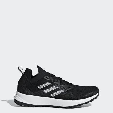 ofertas zapatillas running mujer adidas