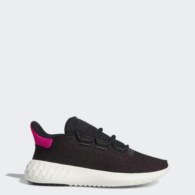 adidas Tubular Sneakers & Shoes | adidas US