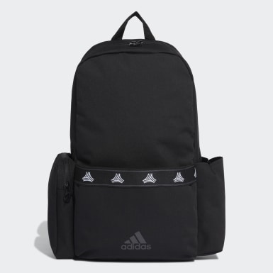 Mochila URBAN FOOTBALL