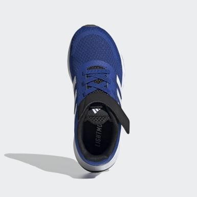 Sapatos Duramo SL Azul Criança Running