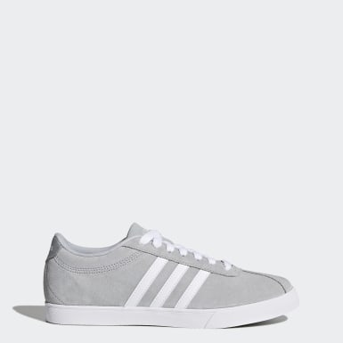Chaussures - Courtset - Femmes | adidas France