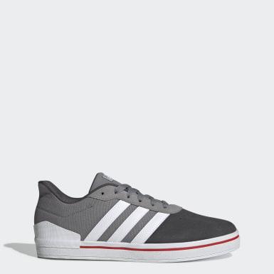 Mænd Originals Grå Heawin sko