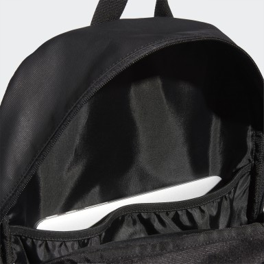 Mochila dos All Blacks