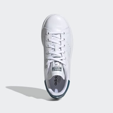 Stan Smith Shoes Bialy