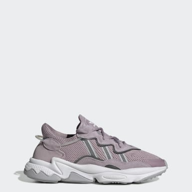 Women Outlet | adidas Ireland