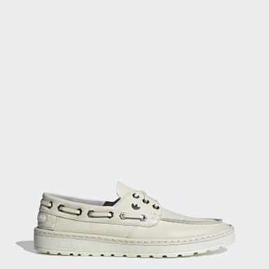 Chaussure Saint Florent