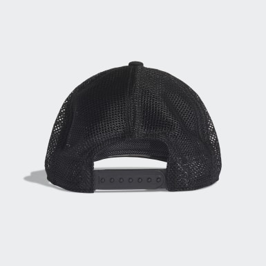 Gorra Star Wars (UNISEX) Negro Niño Training