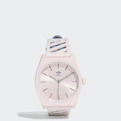 Originals Pink Process_SP2 Watch