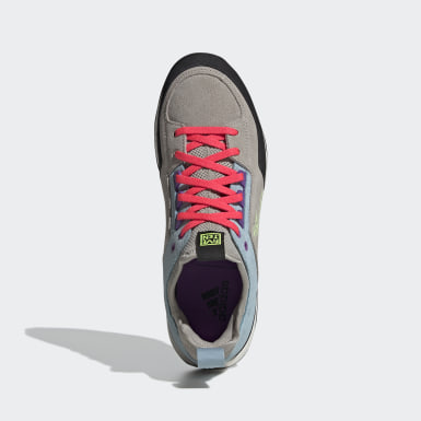 Women Five Ten Multicolour Five Ten Five Tennie Approach Shoes
