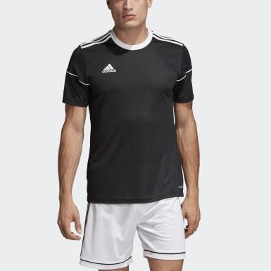เสื้อฟุตบอล Squadra 17