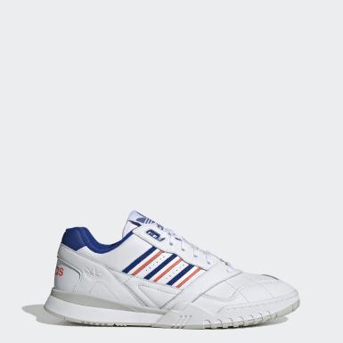 Sneakers Hvit | adidas NO