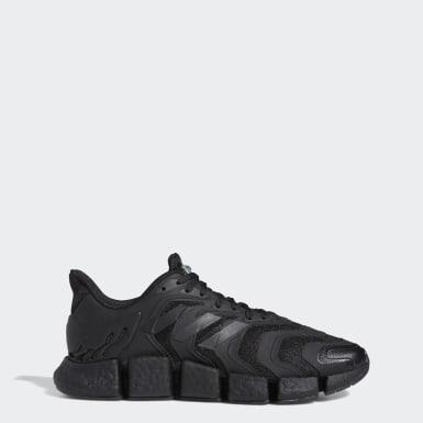 Hardlopen Zwart Climacool Vento Schoenen