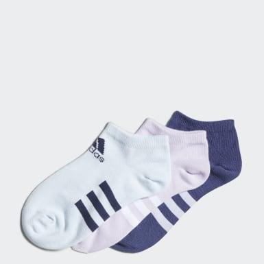 Три пары носков Low