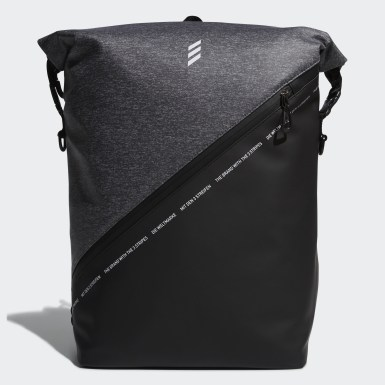 Adicross Backpack