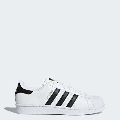 f27032ac9a Calçado adidas Originals | Loja oficial adidas