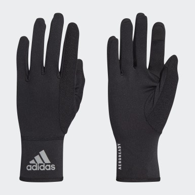 AEROREADY Gloves Negro Training