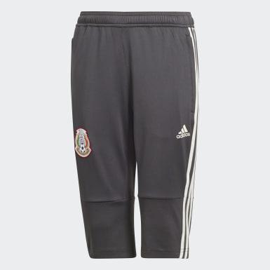 Pants Mexico 3/4