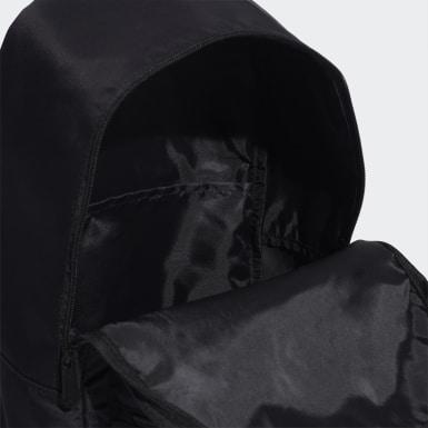Kadın Training Siyah Tailored For Her Quilted Sırt Çantası