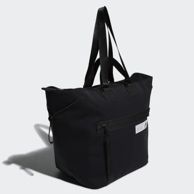Dam Tennis Svart Favorites Two-Way Tote Bag