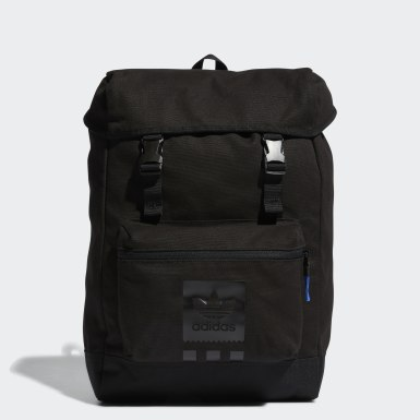 Sombras Backpack