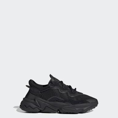Kinder Schuhe Adidas gr 23