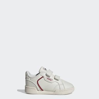Børn Træning Grå Roguera sko
