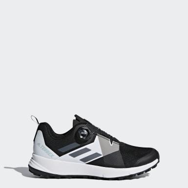 Sapatos Two Boa TERREX