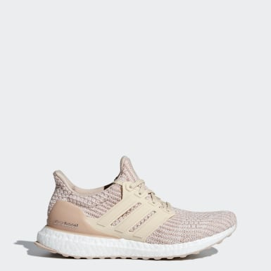 meet 0365c 7078b Women's Ultraboost 4.0 Shoes | adidas US