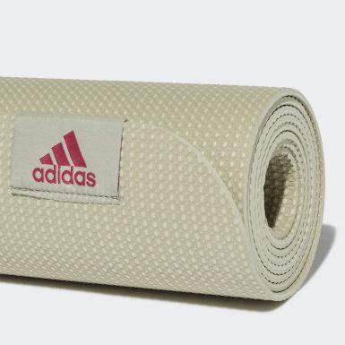 Esterilla de yoga Verde Yoga