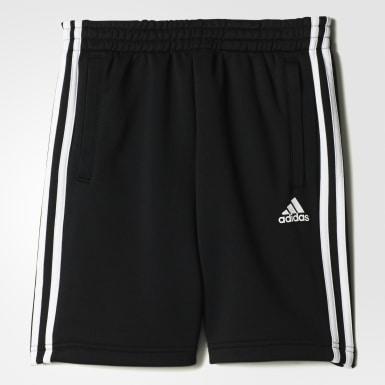 Shorts Essentials 3-Tiras