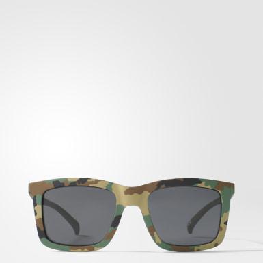 Солнцезащитные очки AOR015