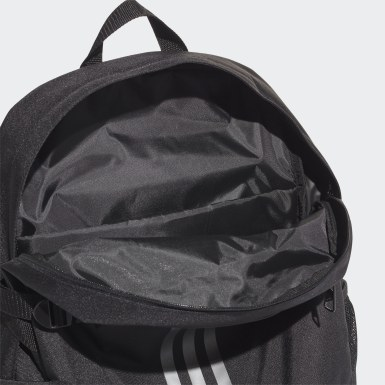 Training Black Power 4 Loadspring Backpack