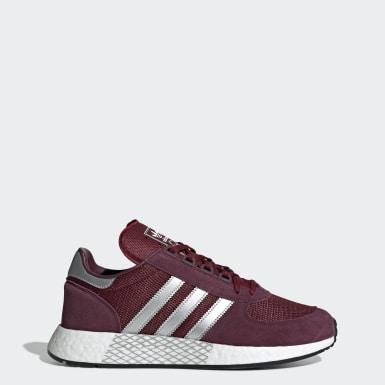 d0f406c0f0ac48 Schuh-Outlet   adidas Schuhe ohne Schnürsenkel   Offizieller adidas Shop