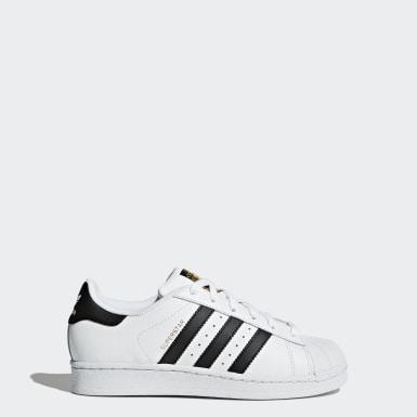 adidas scarpe bambina 21