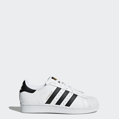 adidas superstar high uk