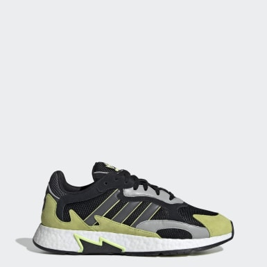 Heren outlet • adidas ® | Shop adidas heren sale online