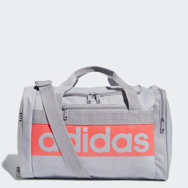 Court Lite Duffel Bag