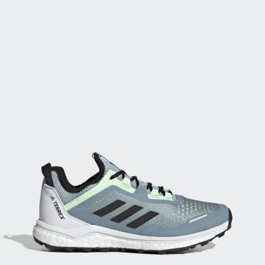 Chaussures TERREX Respirante BOOST | adidas France