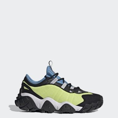 Originals Grøn FYW Secant sko