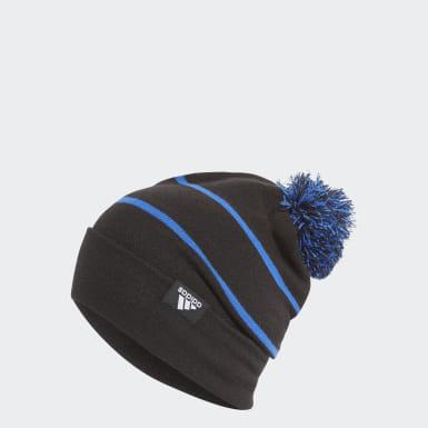 Gorro de invierno All Blacks
