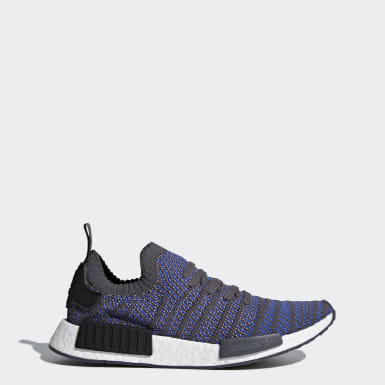 adidas blu scarpe donna