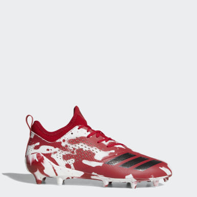 adizero Tagged Cleats