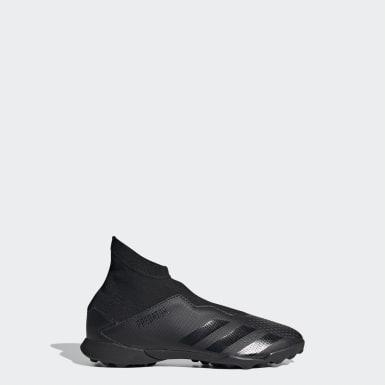 Predator 20.3 Turf støvler