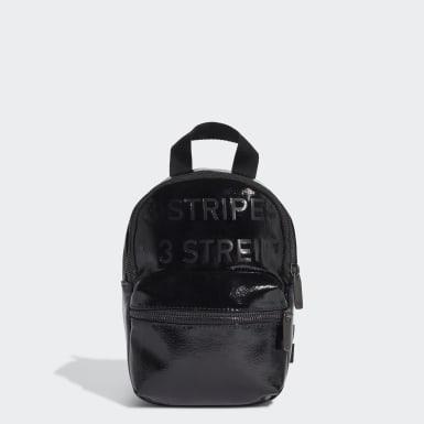 Γυναίκες Originals Μαύρο Mini Backpack