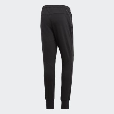 Pants Prime Workout Negro Hombre Training