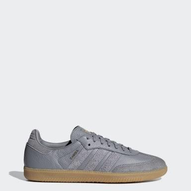 Samba OG FT Schuh