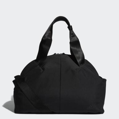 Favorites Duffel Bag Small
