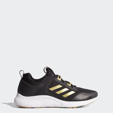 Edgebounce 1.5 Shoes