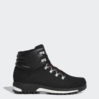 черный Ботинки для хайкинга Terrex Pathmaker